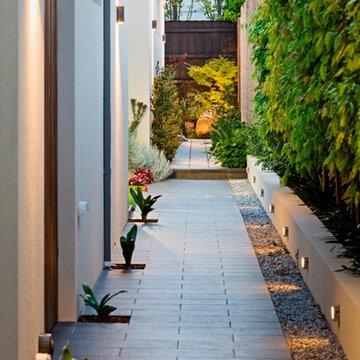Japanese Garden, Malvern