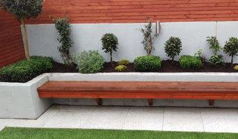 Jet Washing and Garden Maintenance in St Albans