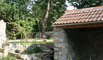 Kaya House