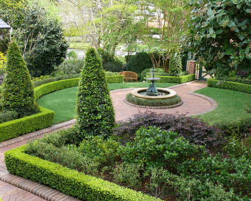 best 70 traditional landscaping ideas