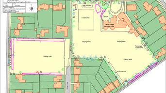 Lancing College Hove Preparatory School - Health & Safety Tree Survey