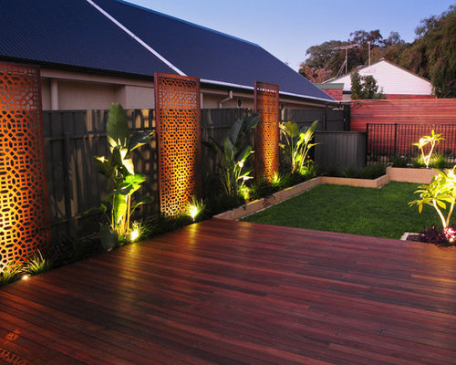 Adelaide landscape ideas designs remodels photos for Outdoor garden designers adelaide