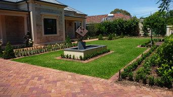 Landscape Garden, Adelaide