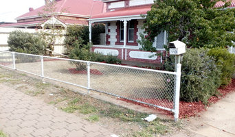 Landscaping & Yard Clean Ups