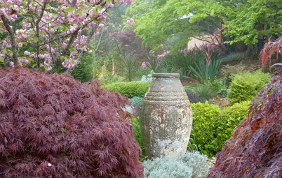How to Turn Your Garden Into a Masterpiece