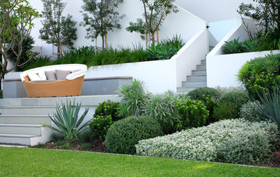 12 Ways to Design a Low-Maintenance Garden
