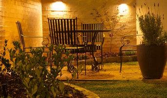 loveable garden