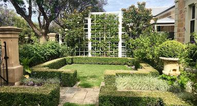 Best 15 Landscape Architects Landscape Designers In Adelaide South Australia Houzz Au