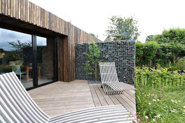 Country Garden by Design Storey