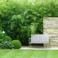 Contemporary Landscape by Garden Arts