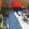 11 Standout Ideas for Garden Paving