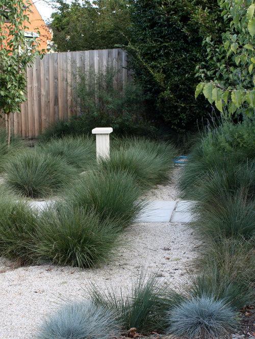 Hobart garden design ideas renovations photos for Garden design hobart