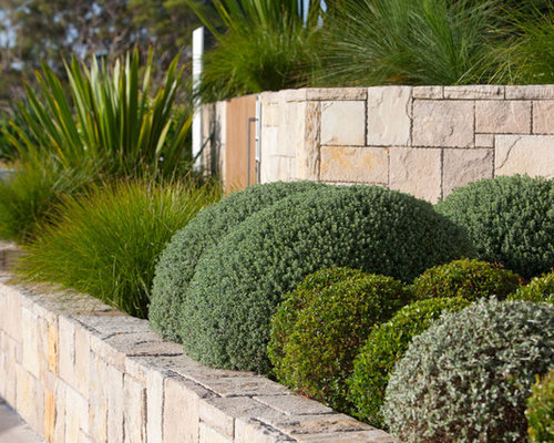 Foundation Planting Home Design Ideas Pictures Remodel And Decor