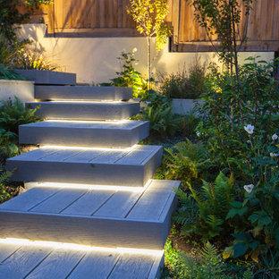 Idee per un giardino design