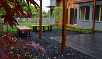 Best Landscape Architects Landscape Designers in Canberra Houzz