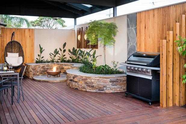 barbecue faut il craquer pour les nouveaux mod les. Black Bedroom Furniture Sets. Home Design Ideas