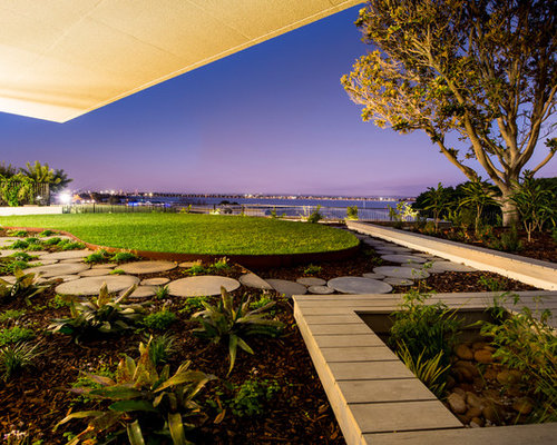 Garden Design Perth contemporary garden design ideas, renovations & photos