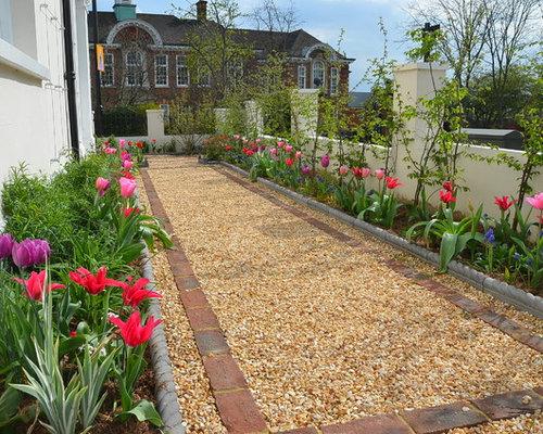 Gardens Ideas Perfect Diy Garden Ideas So Creative ThingsVictorian