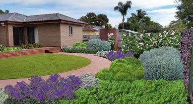 Best 25 Landscape Architects Landscape Designers In Adelaide Houzz Au