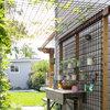 9 Garden Storage Solutions That Don