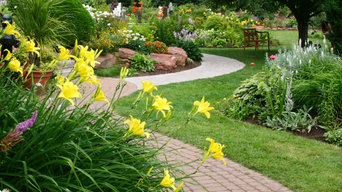 Our Recent Gardening Services