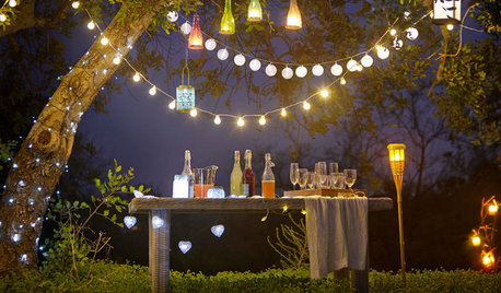 10 Steps to a Fun and Warm(ish) Bonfire Night Gathering