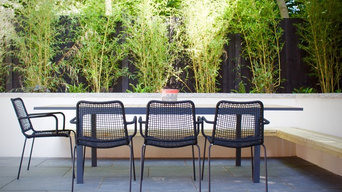 Outdoor Living in Cheshire and Staffordshire