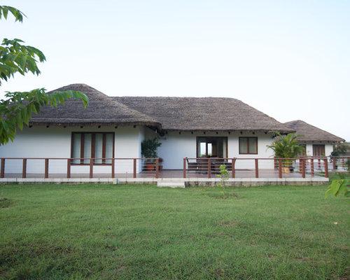 87 Indian Garden Design Ideas