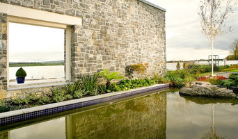 Best Landscape Architects And Garden Designers In Galway Houzz