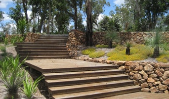 Private Residential, Toowoomba