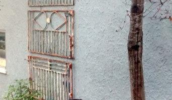 Re-Purposed Gates