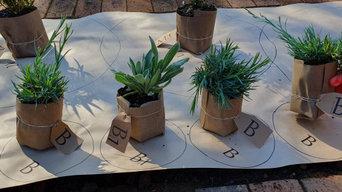 Ready Garden Tauranga