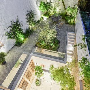 75 Most Popular Mediterranean Garden Design Ideas for ...