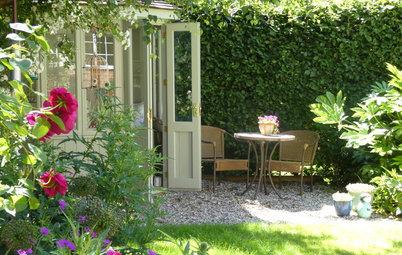 What Happens When You Hire a Garden Designer?