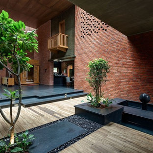 Residence at Pune by Ar Ajay Sonar