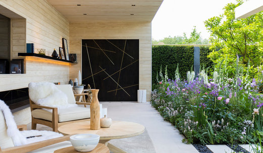 75 most popular landscaping design ideas for 2019 stylish rh houzz com