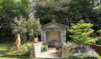 RHS Chelsea Flower Show Meningitis Now Futures Garden