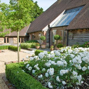 Rural Retreat, West Sussex