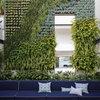 8 smukke idéer: Skab nye rum med spejle i haven