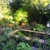 20 of the Prettiest Small Garden Ponds