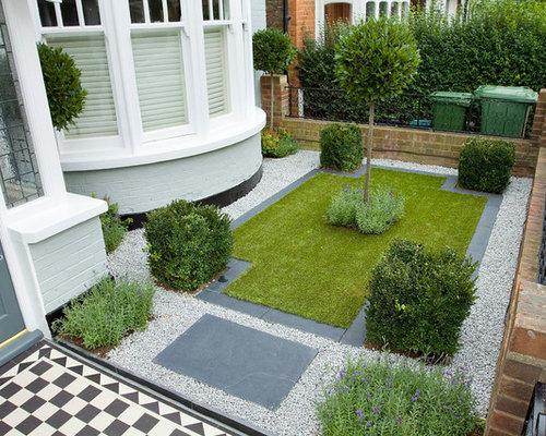 Front Garden Design front garden design ideas creative design ideas for your exterior Front Garden Houzz