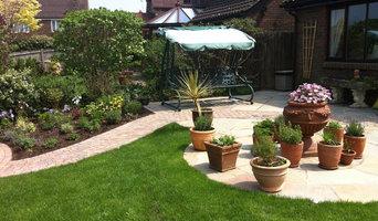Best Landscape Architects and Garden Designers in Chippenham Houzz