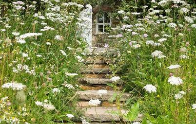 Que nous apprend le RHS Chelsea Flower Show sur nos jardins ?