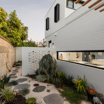 South Fremantle Renovation Extension