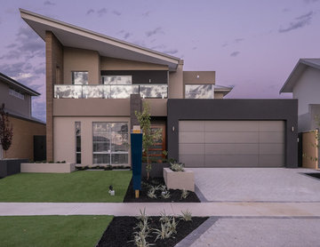 Southern River Display Home