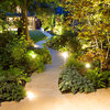 Brilliant Ways to Illuminate Your Outdoor Space