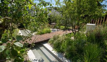 Style and Design Garden