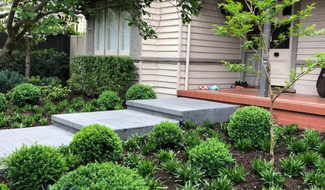 How Do I... Fireproof My Outdoor Area in 8 Easy Steps?