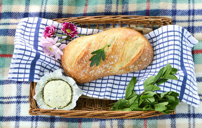 Have a Picnic! 8 Ways to Make the Most of the Coming Weekend