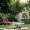 How Do I... Create a 30-Minute Garden?